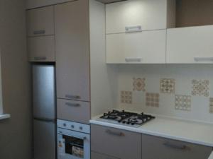 Кухня №232