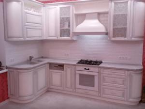 Кухня №129