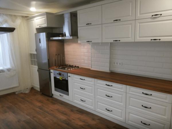 Кухня №239