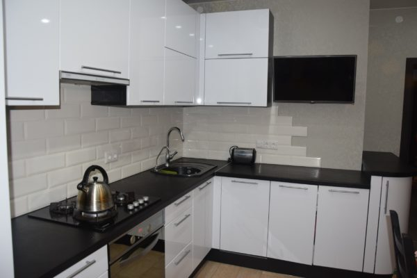Кухня №149