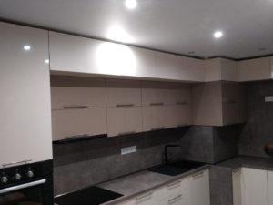 Кухня №282
