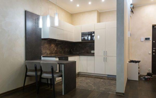 Кухня №88