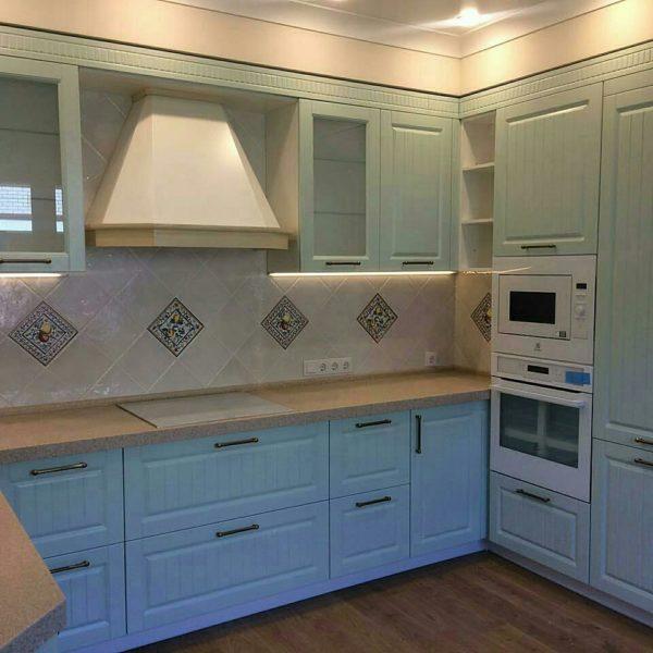 Кухня №235
