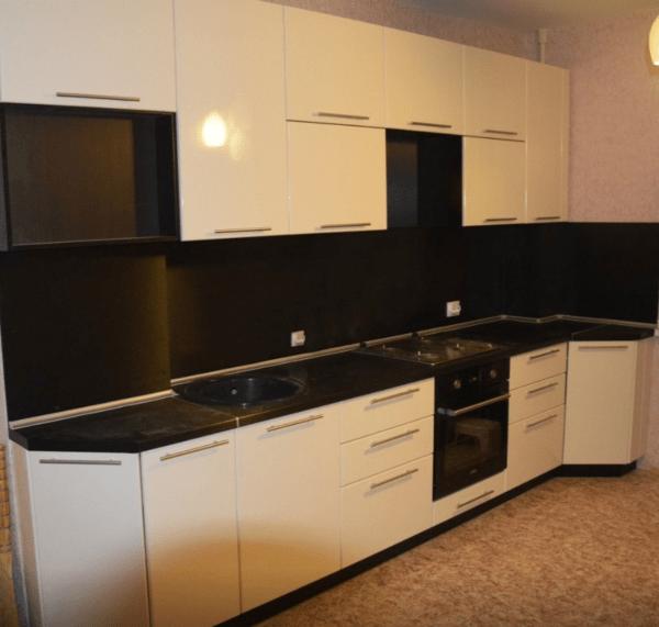 Кухня №250