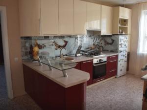Кухня №193
