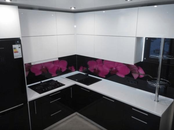 Кухня №170