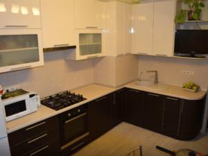 Кухня №231