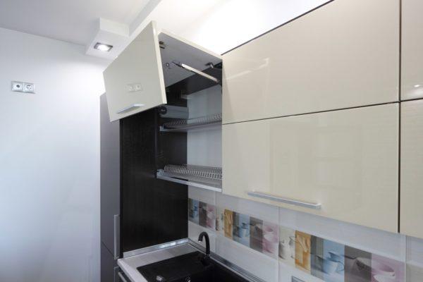 Кухня №296