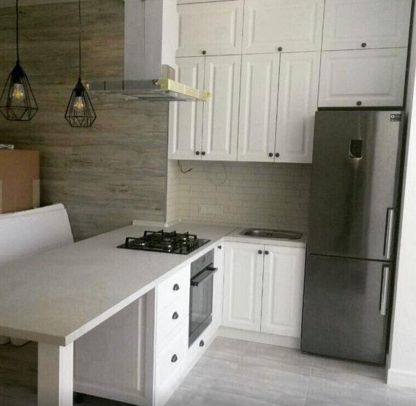 Кухня №237