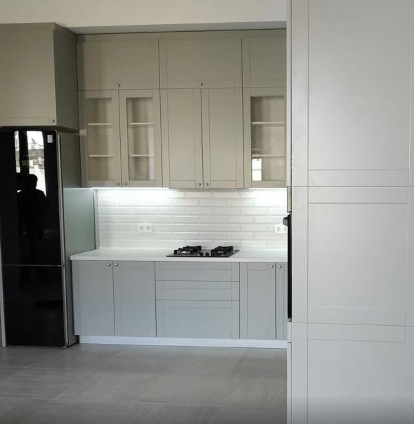 Кухня №92