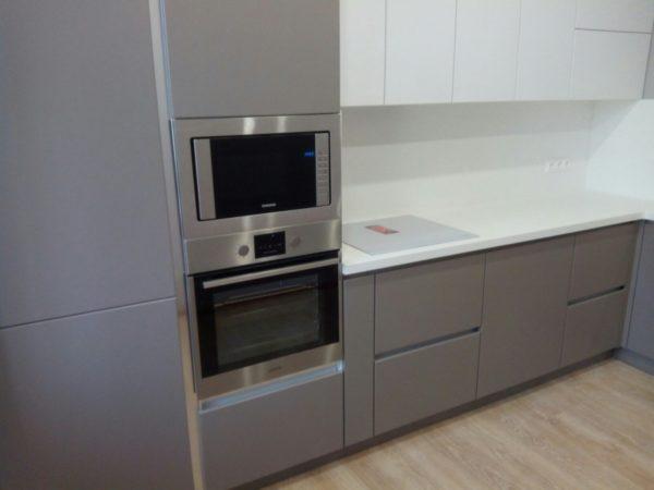 Кухня №226