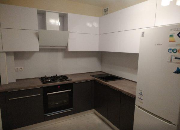 Кухня №144