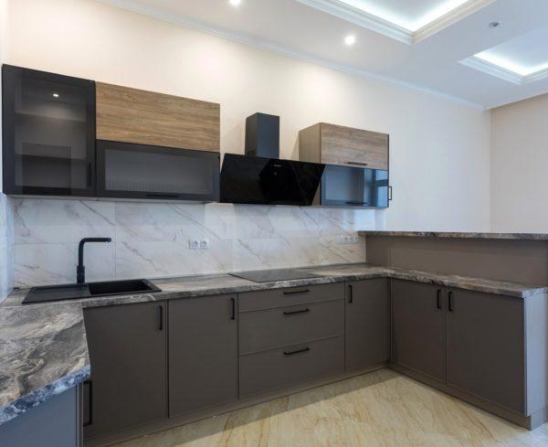 Кухня №164
