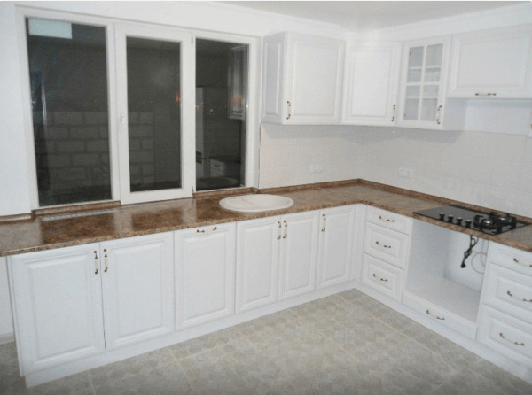 Кухня №242
