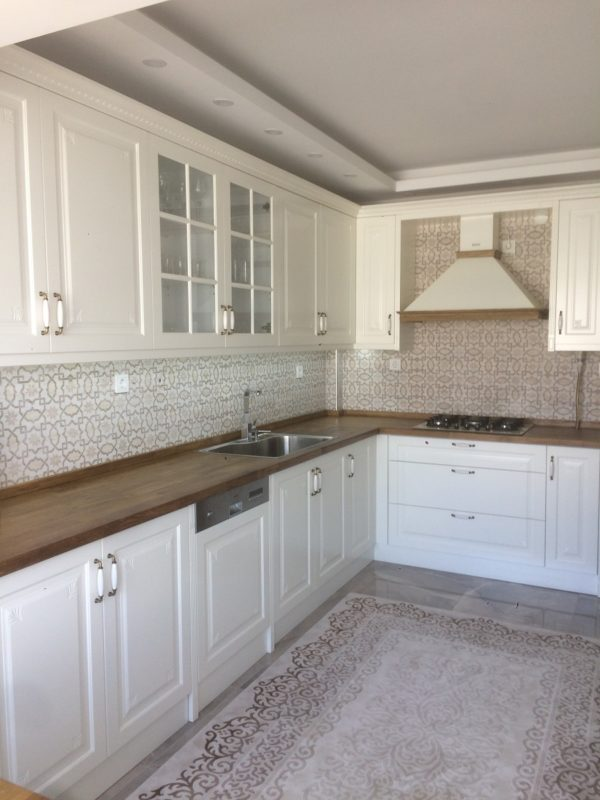 Кухня №178