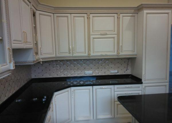 Кухня №270
