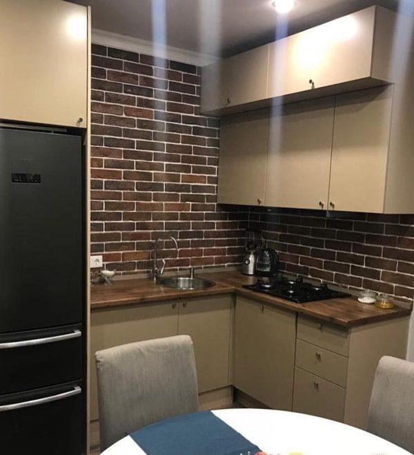 Кухня №245