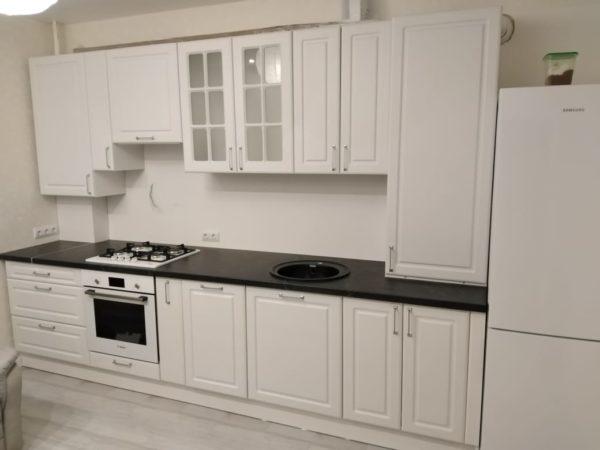 Кухня №210