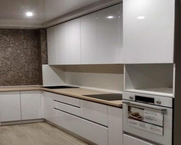 Кухня №132