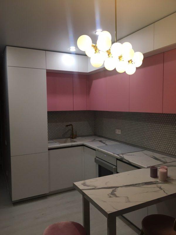 Кухня №271