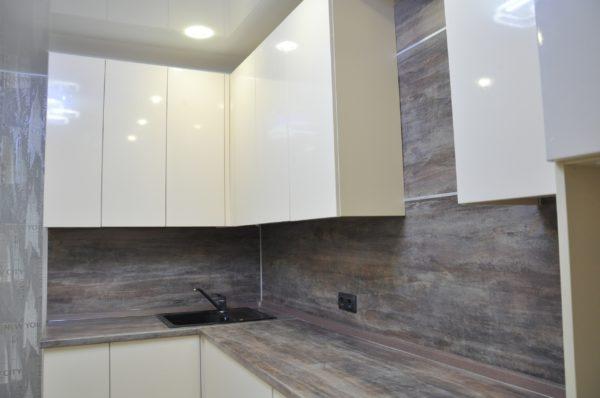Кухня №254