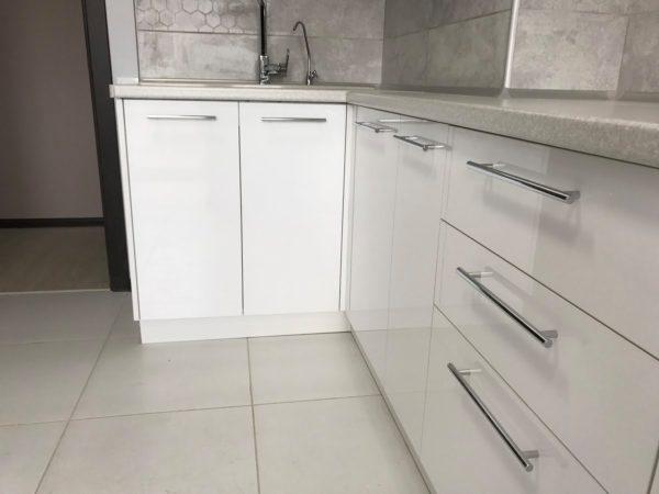 Кухня №180