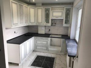 Кухня №222