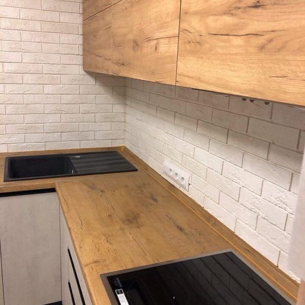 Кухня №137