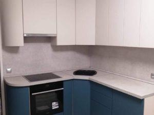 Кухня №264