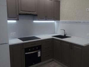 Кухня №214