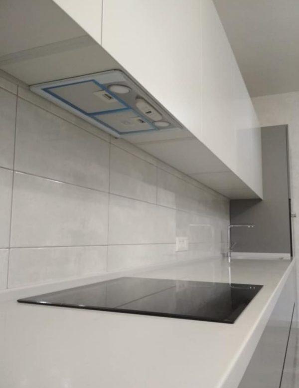 Кухня №228