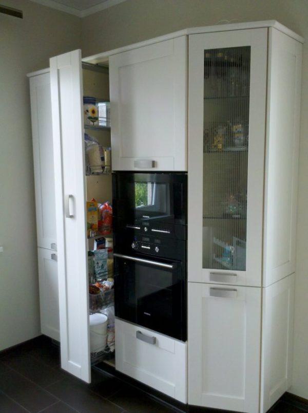 Кухня №28