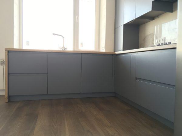 Кухня №177