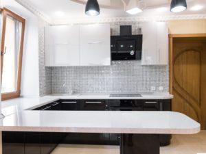 Кухня №272