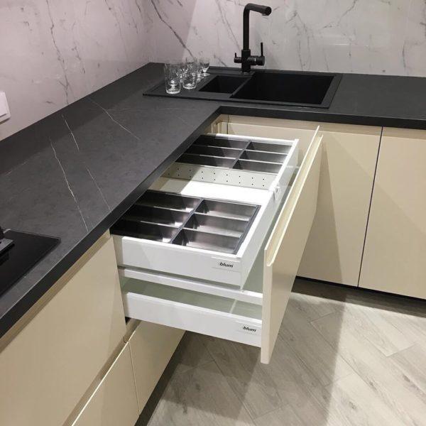 Кухня №218