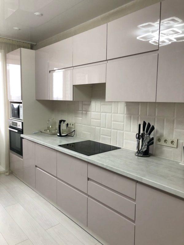 Кухня №233