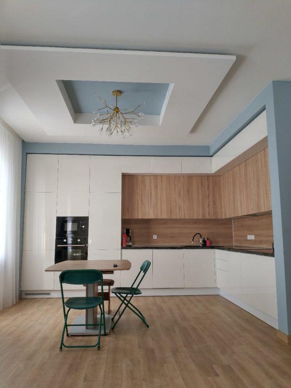 Кухня №299
