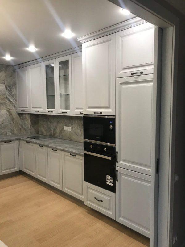 Кухня №294