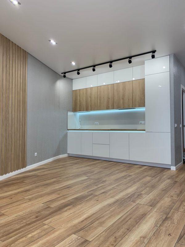Кухня №298