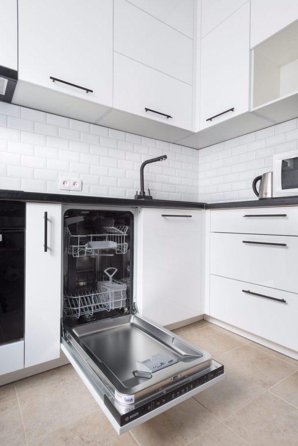 Кухня №288