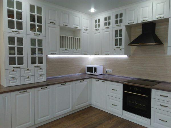Кухня №39