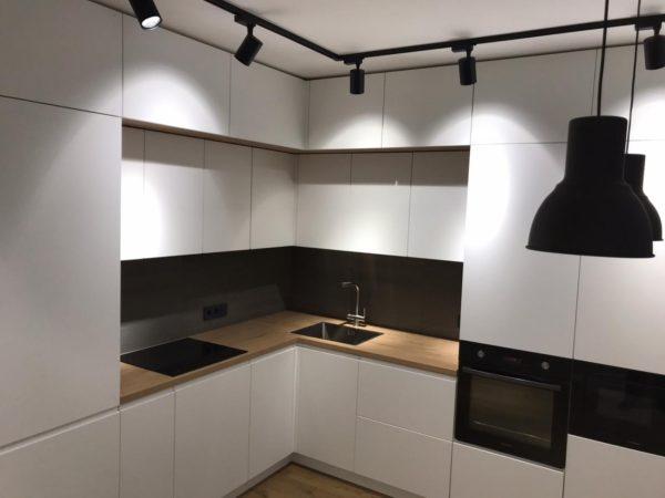 Кухня №47