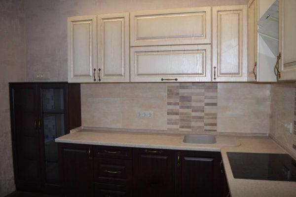 Кухня №249