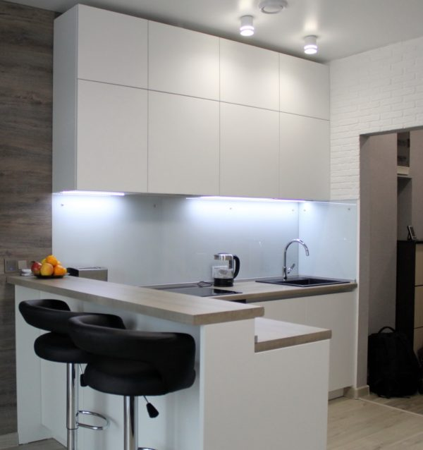 Кухня №53
