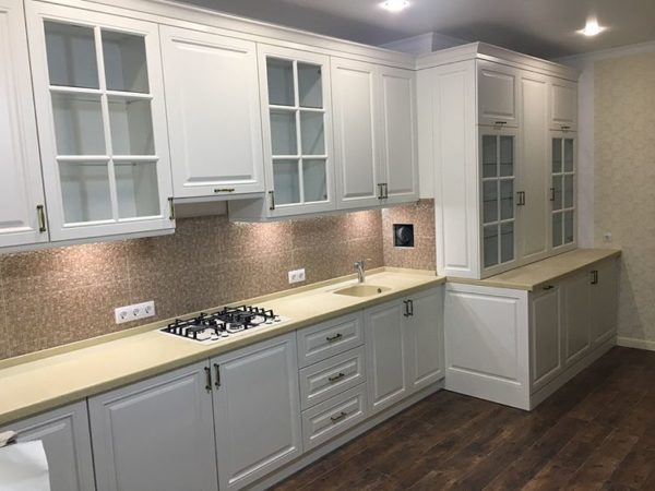 Кухня №279