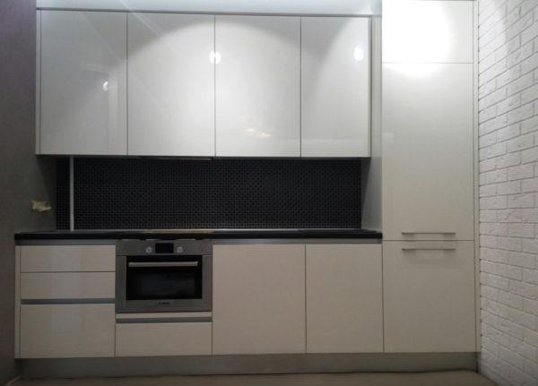 Кухня №255