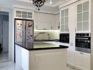 Кухня №62