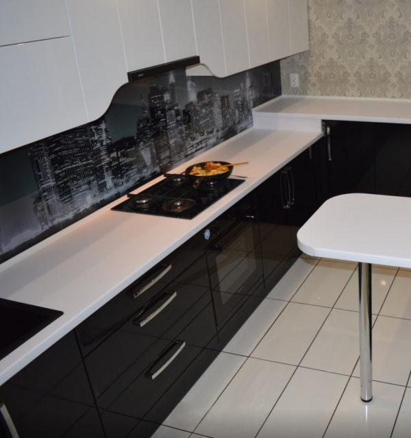 Кухня №247