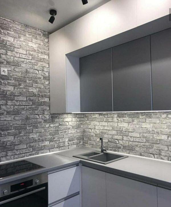 Кухня №93