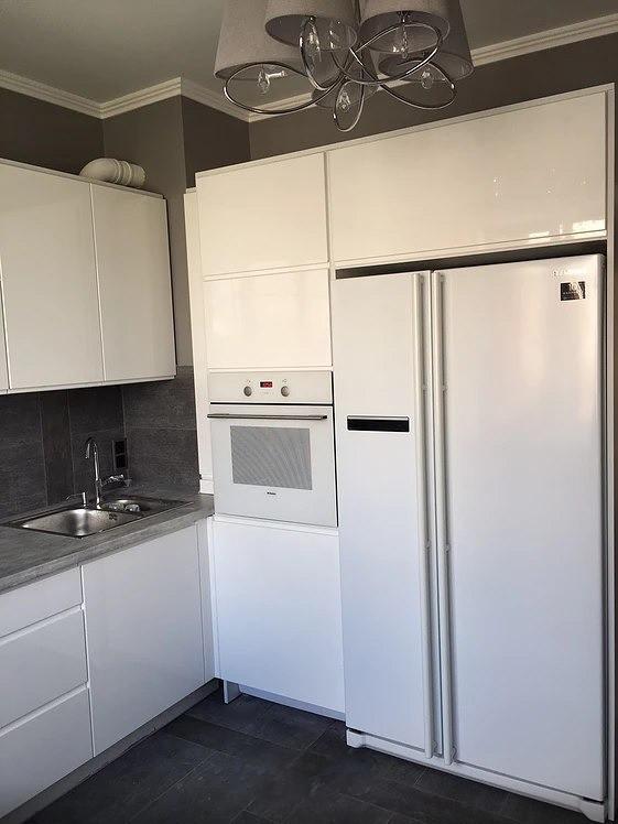 Кухня №241
